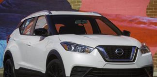 Upcoming cars in India – Much to look forward, thinks Autoportal India