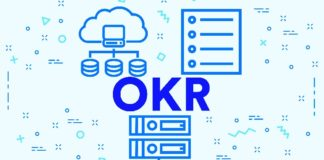 How Can OKR Be Important For Business?