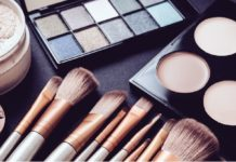 Unique Make-Up Products You Can Try Now!!