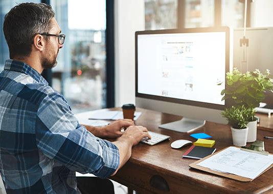 Expert tips for the entrepreneurs
