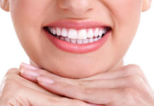 Dental implants - Essential aspects