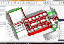Enhanced Features Users Can Enjoy In AutoCAD 2016