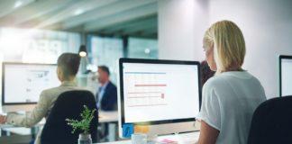 4 Ways To Gain Maximum Momentum From Digital Marketing