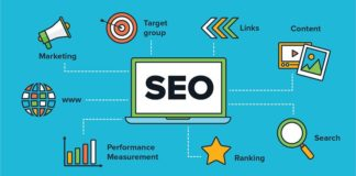 10 Steps on How to Become an SEO Expert