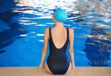 The Importance Of Swimming And Swimwear Suits