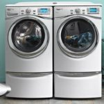 Home Appliances And Their Means of Repair