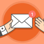 Email Ids From Spammers By Opting For DMARC Record