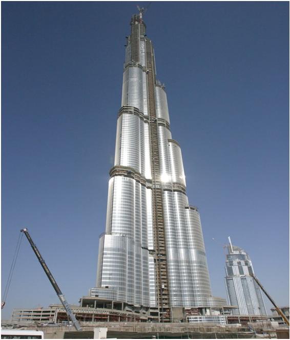 maintenance services in Dubai