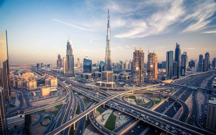 Vietnam visa in UAE