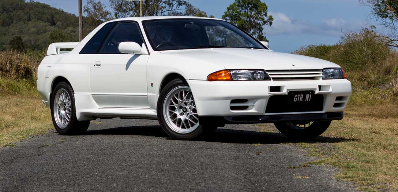 Buy 4x4 Japanese Import Cars From Japanese Import Dealers
