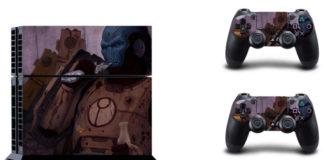 monster beats skins , Xbox one skins,ps4 skins, Nintendo switch skins, canvas posters,dji skins, kindle skins, overboard skins
