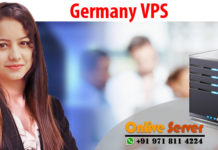 Pick Germany VPS Hosting and Grab the Benefits - Onlive Server