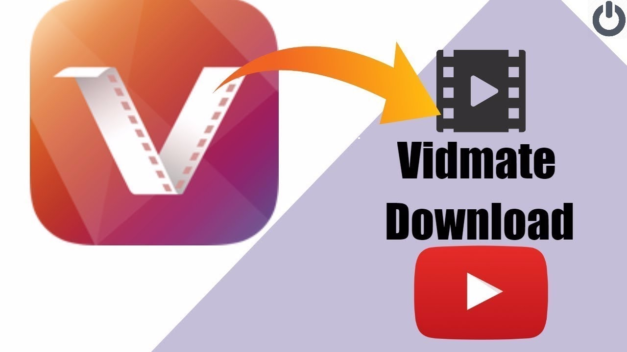 Having the perfect downloading of Vidmate APK - Teachforhk