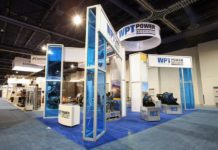 5 Tips How Custom Exhibition Stand and Ideas Can Save Time