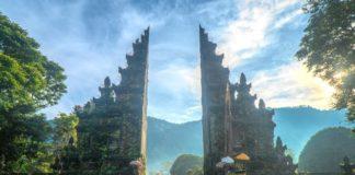 ancient architecture design