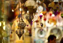 Palm Jumeirah, Jumeirah 2, Jumeirah 3, Al Sufouh, Umm Suqeim