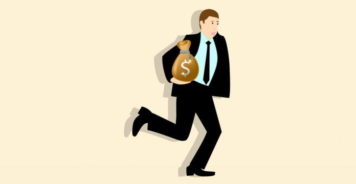£100 Loan No Credit Check Direct Lender
