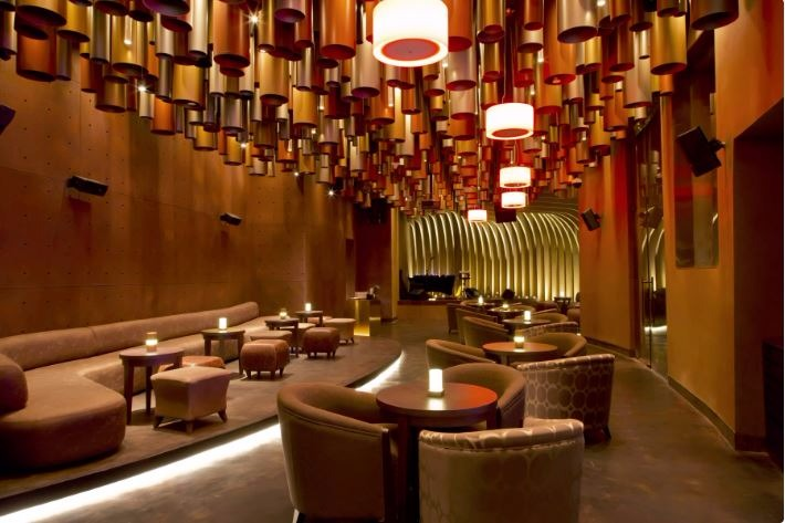 `interior-of-story-club-and-lounge---the-westin-gurgaon-sector-29