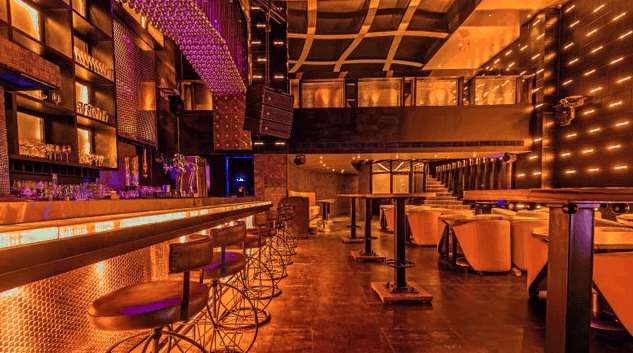 terrace area at club switch by striker 155
