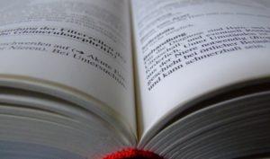 wikipedia-encyclopedia