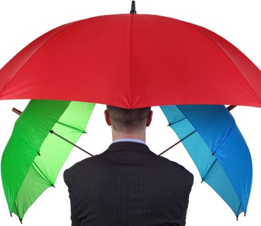 business insurance Ireland