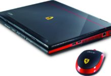 Most Expensive Laptops in The World