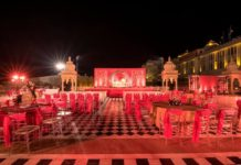 best wedding planner in Delhi