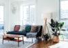 Home Decor Secrets