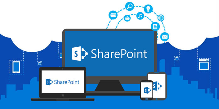 Share, organize, and discover information with Microsoft SharePoint. Learn about SharePoint Online, OneDrive for Business, and Apps for SharePoint.