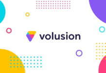 Volusion Developer