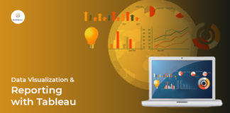 Data Visualization Examples for Analytical Intelligence