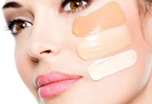 6 Makeup Mistakes That Ruin Your Whole Look