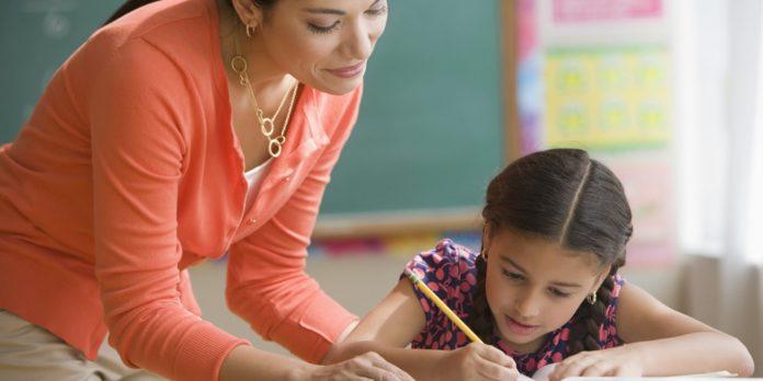 Private Home Tuition Teacher