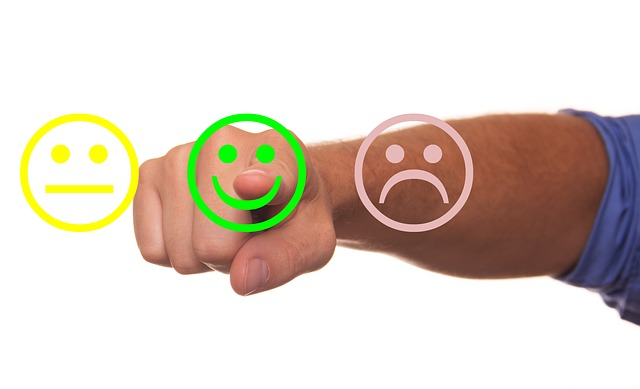Minimize direct and indirect customer dissatisfaction