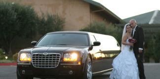 How to Make an Experience Remarkable via Wedding Limo?