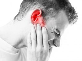 Ear Pain: What Are The Causes And Its Effects?