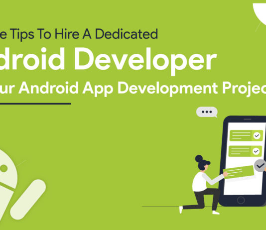 Proven Tips To Find Top Mobile App Developers For Your Project