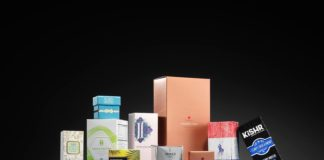 Strategies for Best Design Appealing Product Packaging