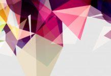 Graphic Design Companie