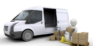 Luton Man and Van Services