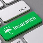 Britton Insurance