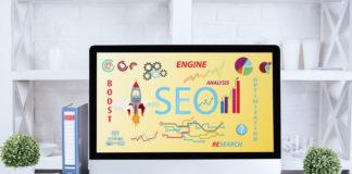 Seo Agency is an SEO company in Canada