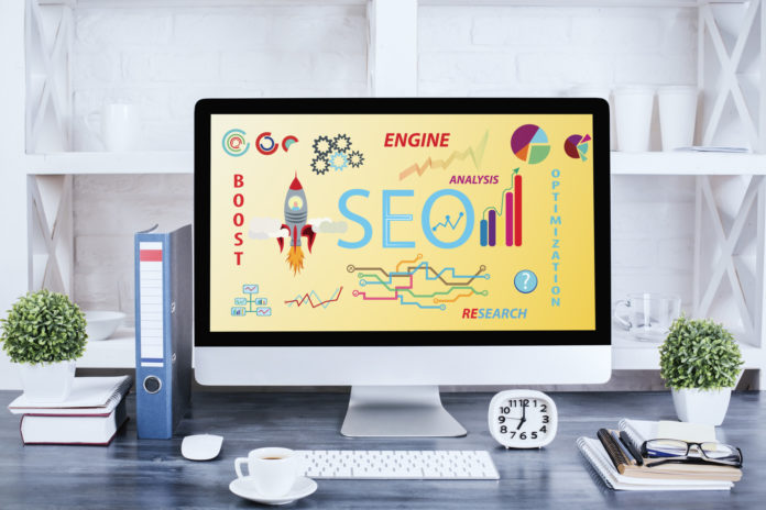 Seo Agency is an SEO company in Canada