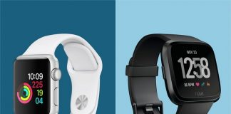 Fitbit Watch Straps