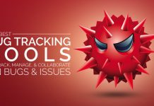 defect tracking software