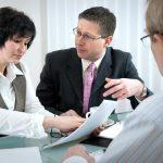 Liability Attorneys