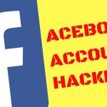 Recover Hacked Facebook Account in 2020