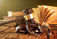 criminal attorneys