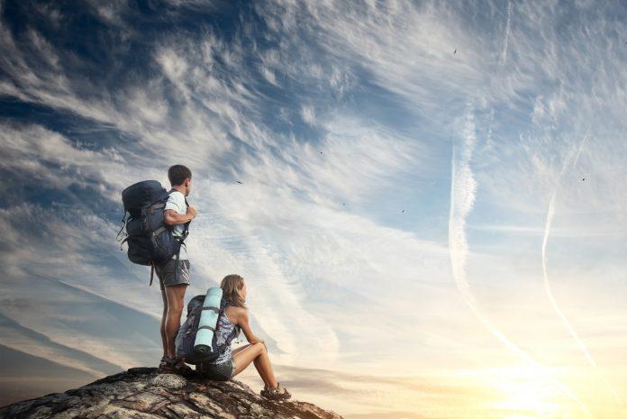 Top 10 International Treks That Will Encourage You