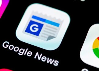 5 Tips to Optimize Your Content for Google News